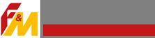 logo-contact3