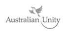 Australian-logo