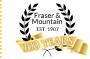 Fraser & Mountain Group Melbourne