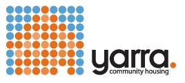 Yarra Community Housing